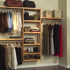 Design A Closet Online